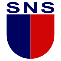 SV Neptun Siegerland 1913 e.V.